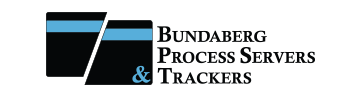 process servers bundaberg
